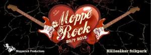 Mopperock